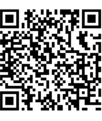 Orbegozo BP0303 halogeno bp 0303 Estufas Radiadores - QR8436044528569