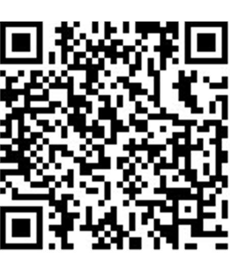 Halogeno Orbegozo bp 0303 bp0303 - QR8436011052394