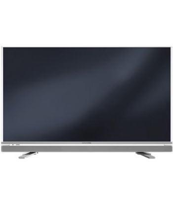 Grundig grunding tv led 43 43vle6621wp