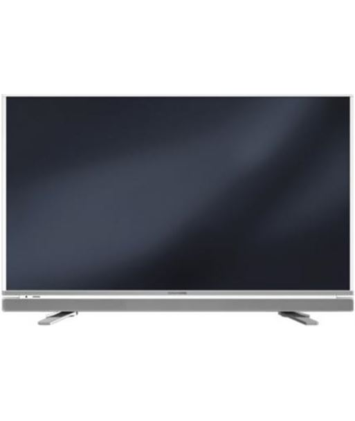 Grundig grunding tv led 43 43vle6621wp - 43VLE6621WP