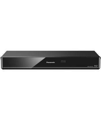 Panasonic blu ray reproductor dvd dmr bwt850 ec dmrbwt850ec