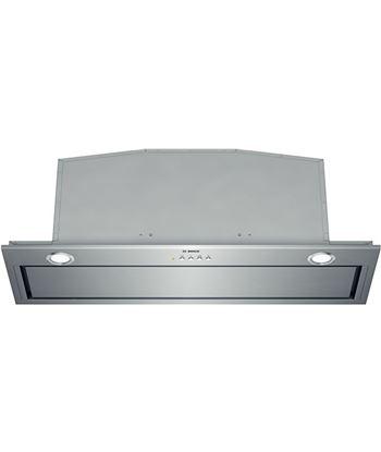 Bosch campana inox DHL885C Campanas convencionales - 4242002824369