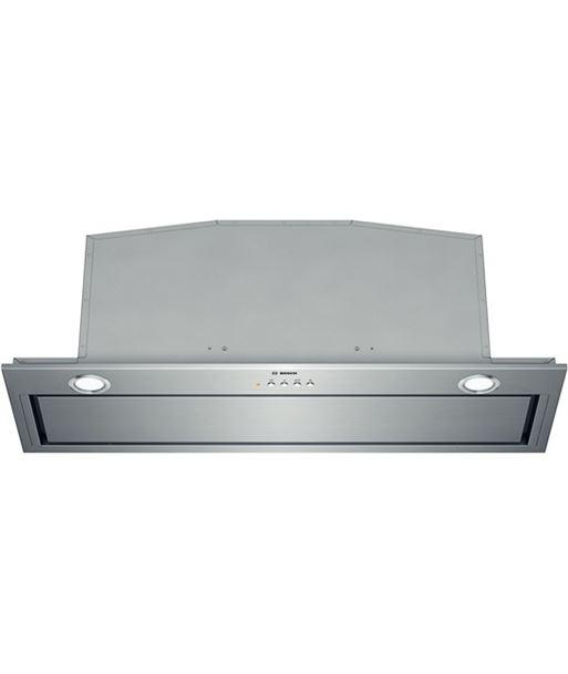 Bosch campana inox DHL885C - 4242002824369