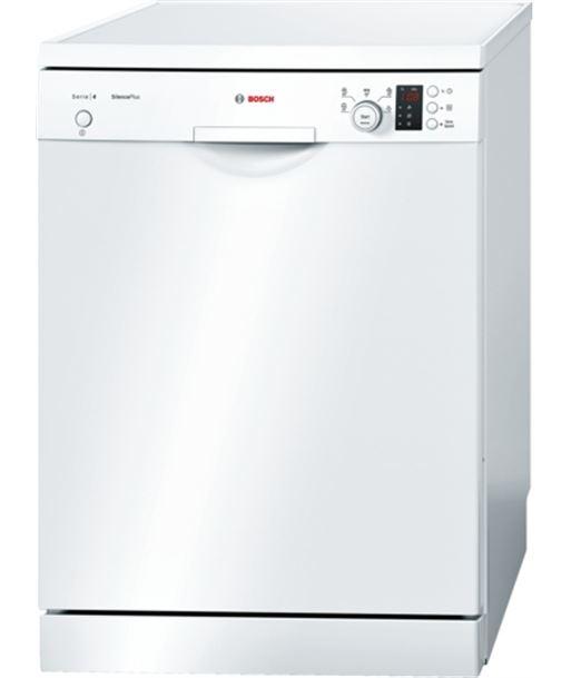 Bosch lavavajillas sms51e32eu - BOSSMS51E32EU
