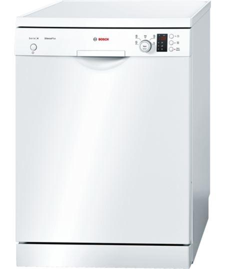 Bosch lavavajillas sms51e32eu