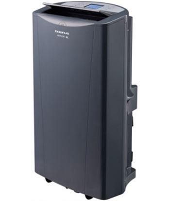 Taurus aire acondicionado portatil ac 350 rvkt f95700260