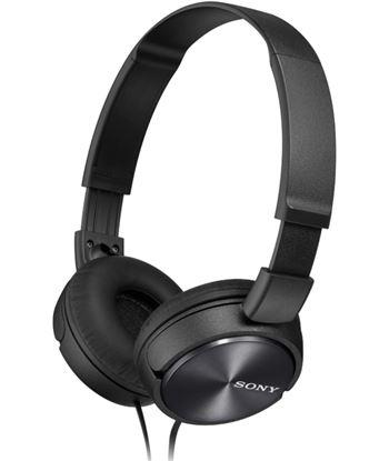 Sony MDRZX310APB auricular negro (diadema) Auriculares - SONMDRZX310APB