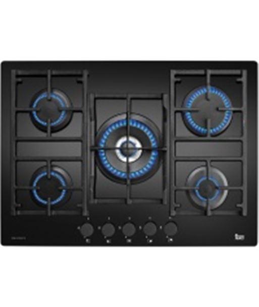 Cocina Teka cgw lux 70 5g ai al tr nat cristal gas 40215280 - 40215280