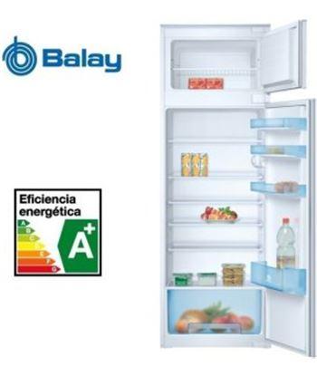 Balay bal3fib3720