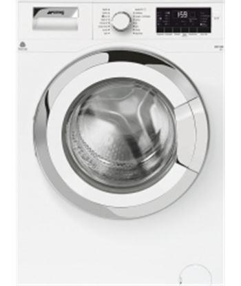 Smeg lavadora carga frontal wht712ees