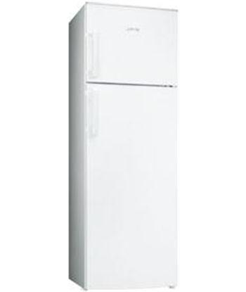 Smeg frigorifico 2 puertas fd32ap1