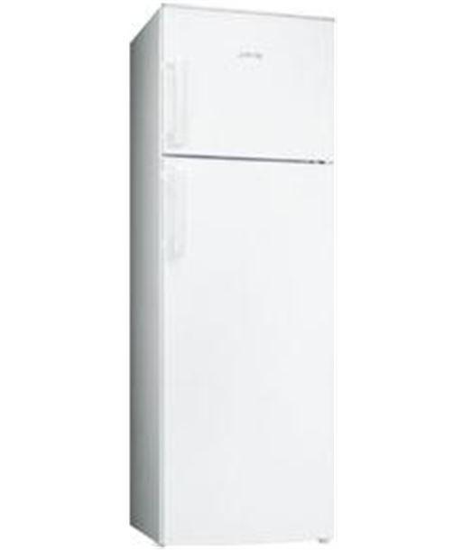 Smeg frigorifico 2 puertas fd32ap1 - SMEFD32AP1