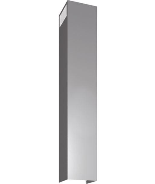 Bosch tubo telescopico 1,5m. lz12350 - LZ12350