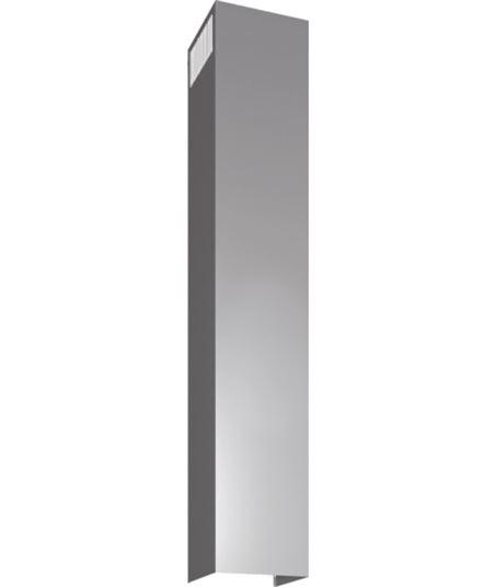 Bosch tubo telescopico 1,5m. lz12350