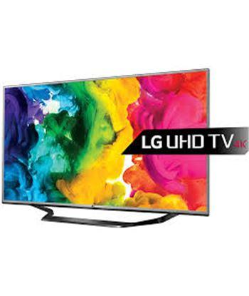 Lg tv led 65 65UH625V