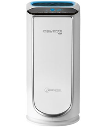 Rowenta purificador de aire pu6020f0