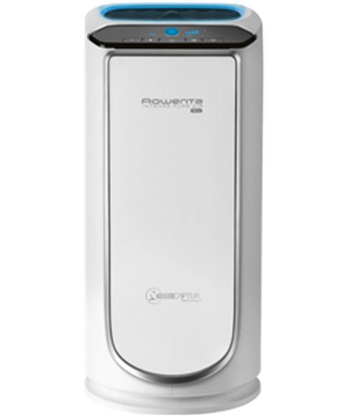 Rowenta purificador de aire pu6020f0 - PU6020F0