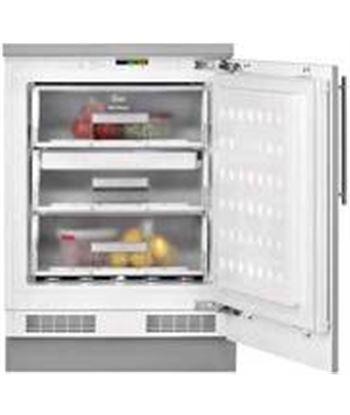 Congelador Teka tgi2 120 d (820/900 x 896 x 545) 40694000