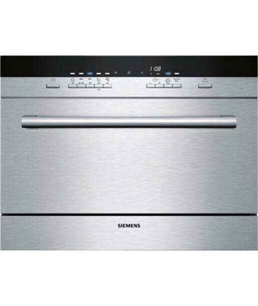 Siemens lavavajillas integrable SK75M521EU - 4242003693261