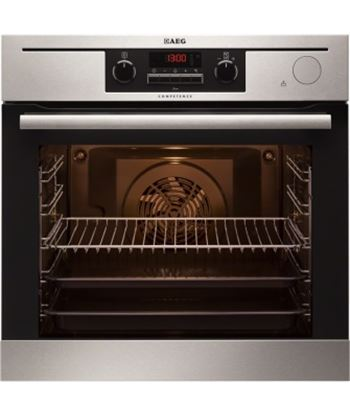 Aeg horno independiente BP501432WM Hornos independientes - 7332543468201