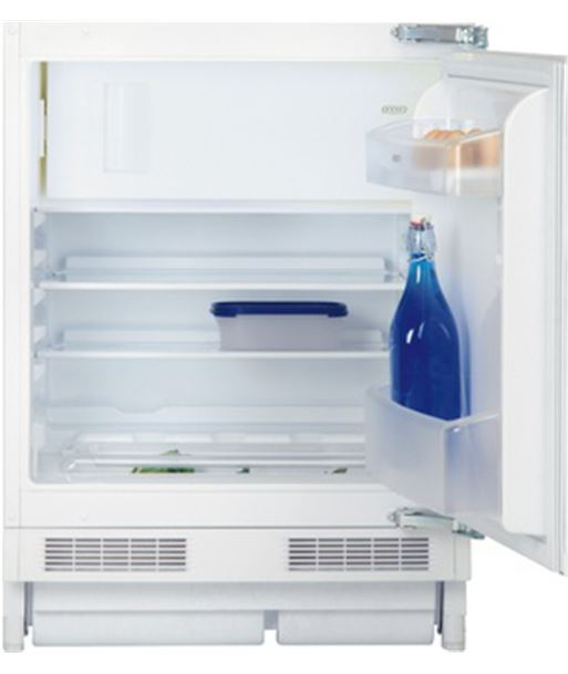 Beko frigorifico table top bu1152hca - 8690842356421