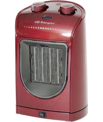 Modecor termoventilador orbegozo cr5036, 1800w, 1 posicioo
