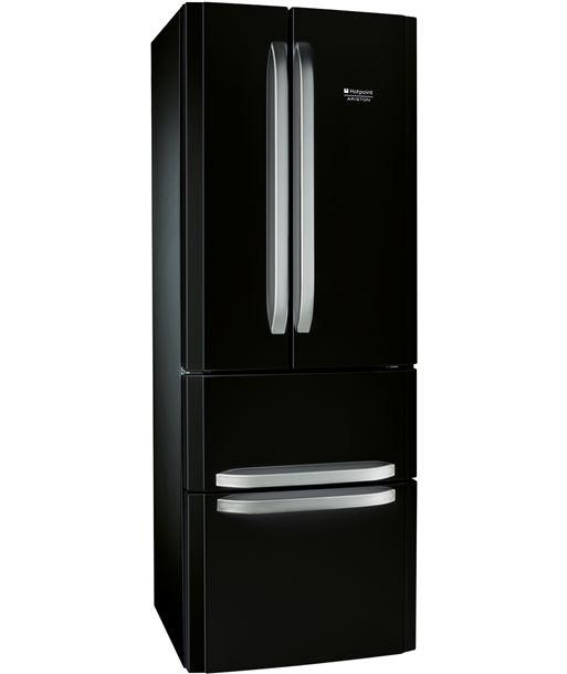Hotpoint frigorifico americano side by side E4DAAABC - 8007842851915