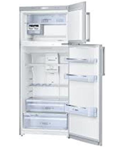 Frigorífico  2p no frost p.inox Bosch kdn-42vi20 (170x70) KDN42VI20 - KDN42VI20