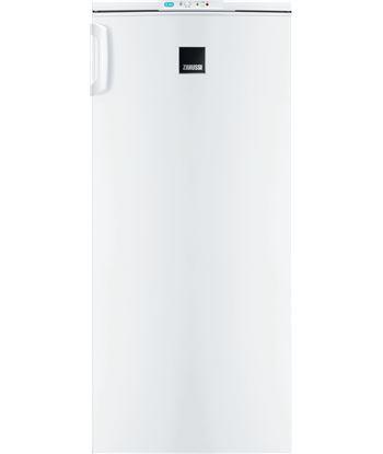 Zanussi zanzfu19400wa Congeladores - 7332543252343