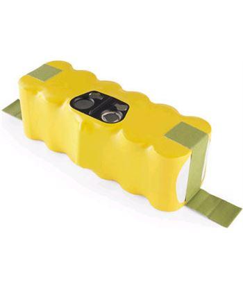 Bateria aps irobot Roomba 500 (80501) 80504 Robots aspiradores - 80501