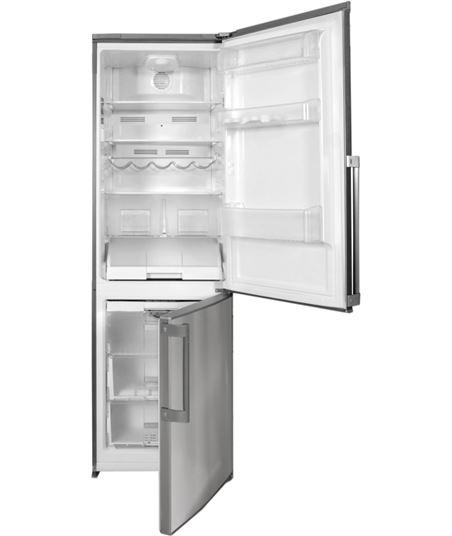 Teka frigorifico combi 2 puertas nfe2320x 40698130 - 8421152112243