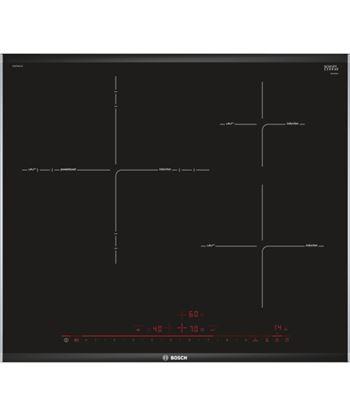 Bosch PID675DC1E bos Vitrocerámicas inducción - 4242002849102