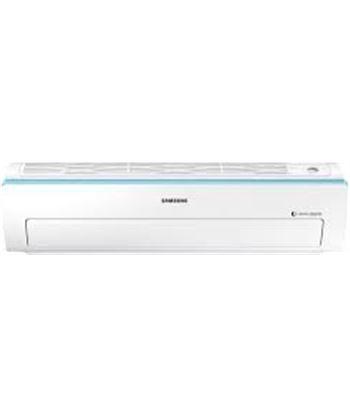 (2) conjunto a.a. fh5009, inverter, Samsung 13359