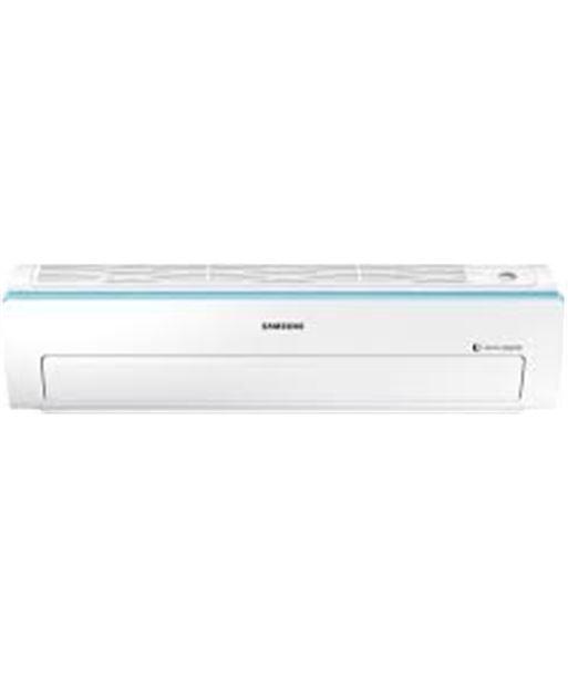 (2) conjunto a.a. fh5009, inverter, Samsung 13359 Menos de 2500 frigorías - FH5009