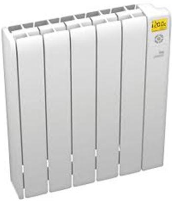 Roomba emisor termico cointra de bajo consumo apolo-1200 14904