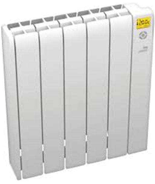 Roomba emisor termico cointra de bajo consumo apolo-1200 14904 - 14904