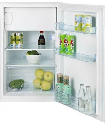 Teka 40607710 frigorifico ts1 138 blanco 845 x 501 x 540 mm - TS1 138