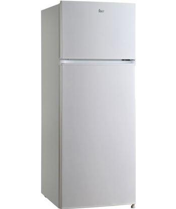 Frigorif. 2_puertas Teka ftm310 blanco 159cm a+ 40672041 - FTM310