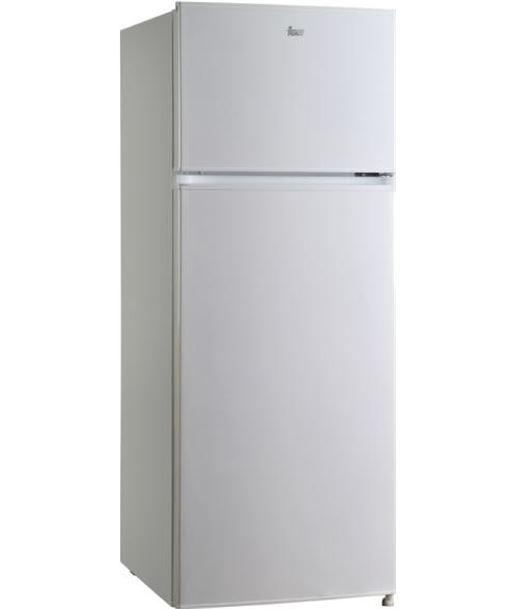 Teka 40672041 frigorif. 2_puertas ftm310 blanco 159cm a+ - FTM310