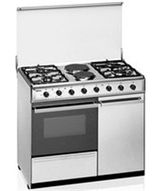 Meireles cocina e-9421 v x e920x - E9421VX
