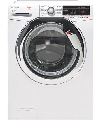 Lavadora secadora Otsein wdxoa 596a 9+6 kg 1500 rpm wdxoa596a