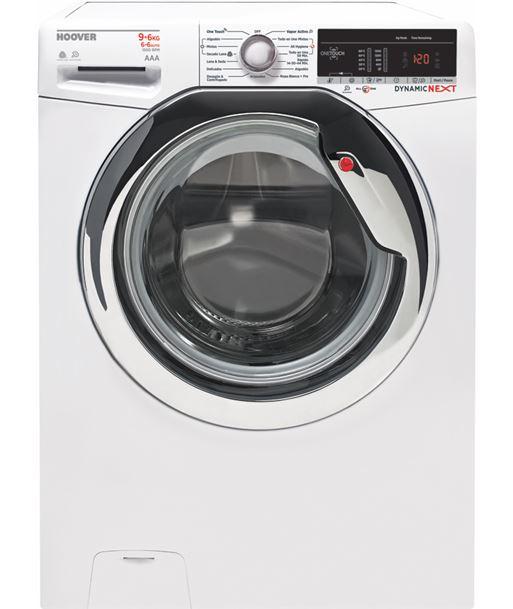 Lavadora secadora Otsein wdxoa 596a 9+6 kg 1500 rpm wdxoa596a - WDXOA596A