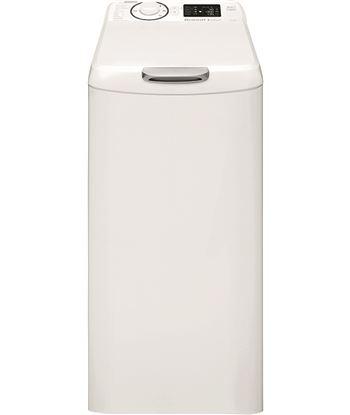 Lavadora Brandt bt653mp carga superior, 6,5kg, a++