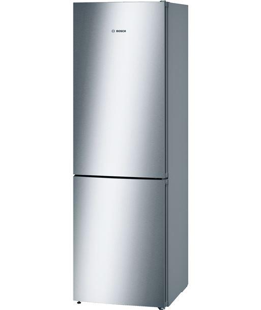 Combi Bosch KGN36VI4A no frost inox - KGN36VI4A-1