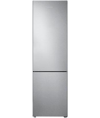 Combi Samsung RB37J5025SA a++ inox