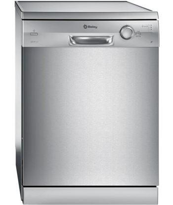 Balay, 3VS307IP, lavavajillas, a+, libre instalaci