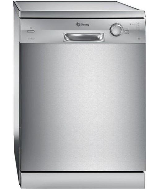 Balay, 3VS307IP, lavavajillas, a+, libre instalaci - 3VS307IP