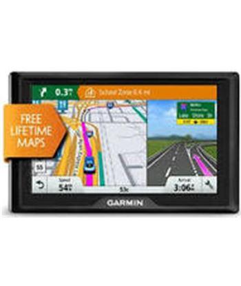 "Gps Garmin drive 50 lm se 5"" mapas sur europa 010_01532_2h"
