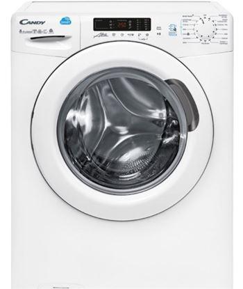 Lava secadora Candy csw485ds 8+5kg 1400rpm