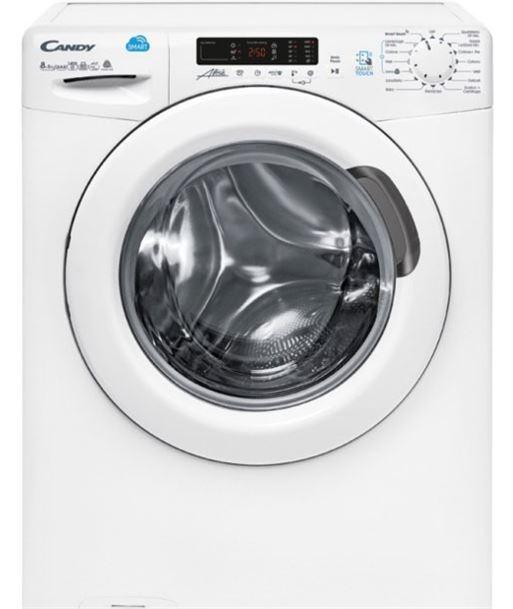 Lava secadora Candy CSW485DS 8+5kg 1400rpm Lavadoras secadoras - CSW485DS